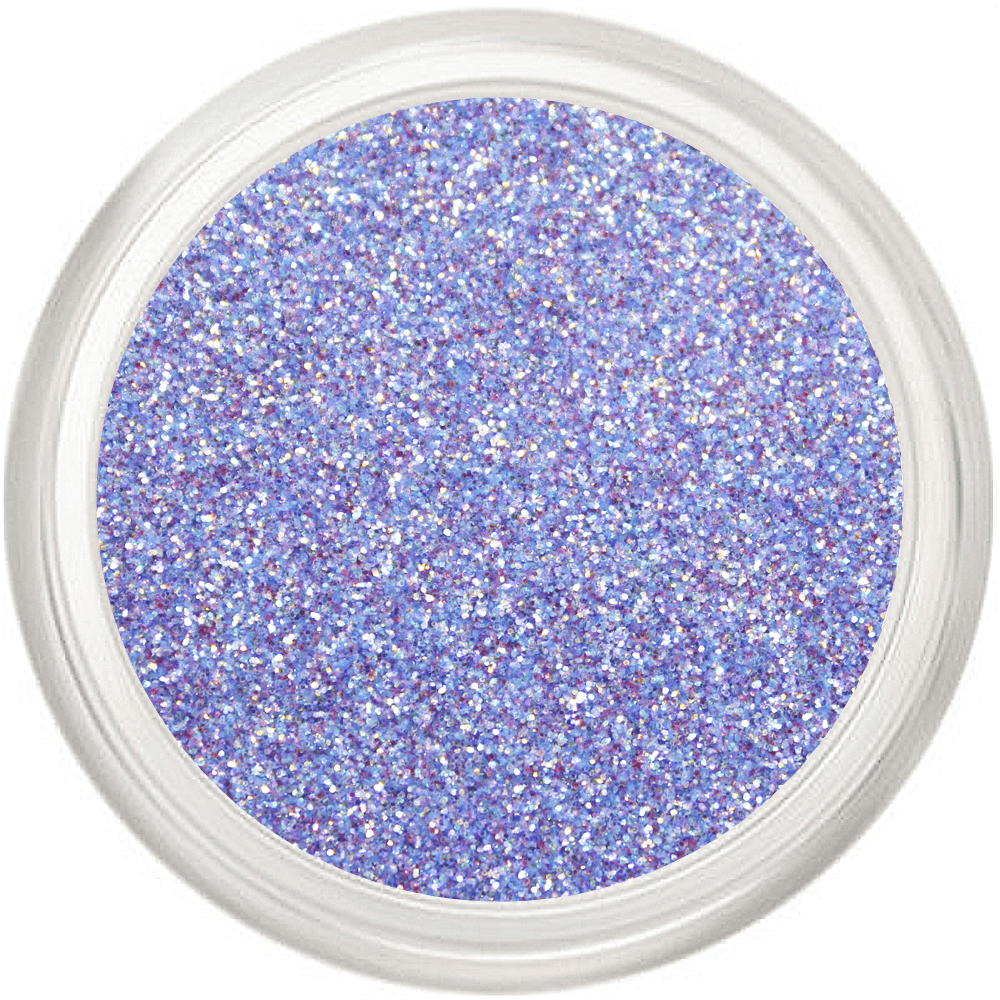 Time After Time Glitter - Cruelty Free Makeup, Best Mineral Makeup, Natural Beauty Products, Orglamix