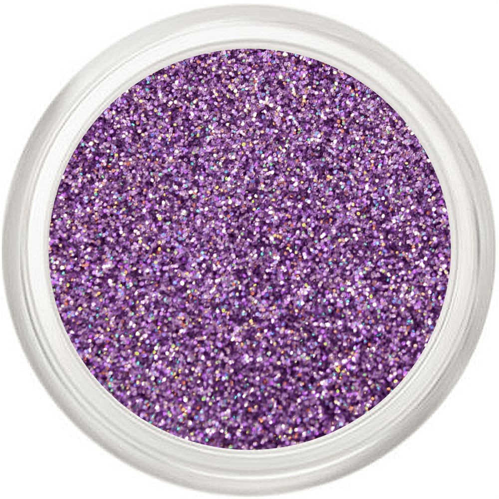 Jessie's Girl Glitter - Cruelty Free Makeup, Best Mineral Makeup, Natural Beauty Products, Orglamix