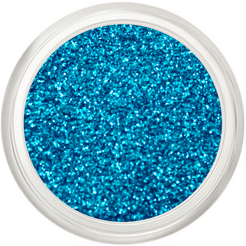 Let's Hear It For The Boy Glitter - Cruelty Free Makeup, Best Mineral Makeup, Natural Beauty Products, Orglamix