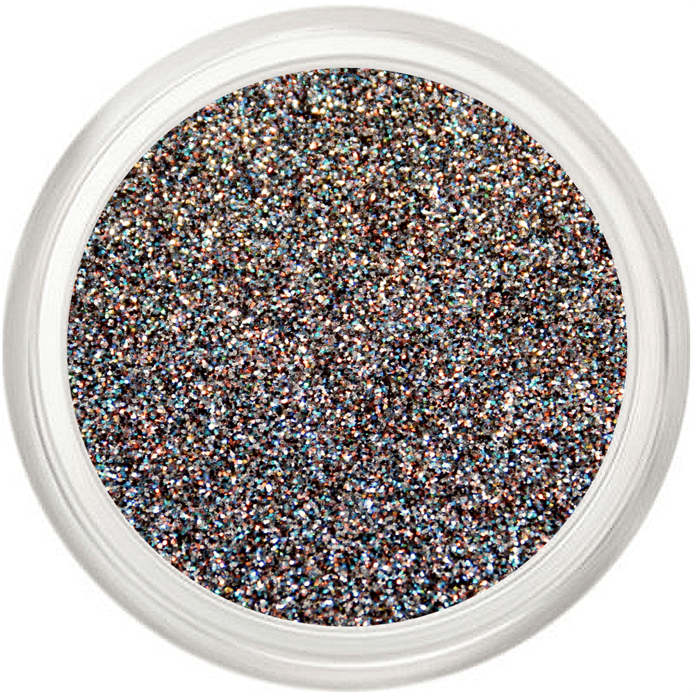Sunglasses At Night Glitter - Cruelty Free Makeup, Best Mineral Makeup, Natural Beauty Products, Orglamix