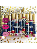 LipSense The Original Longlasting Lip Color
