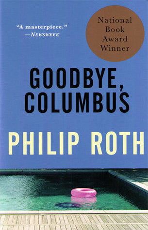 Reading Philip Roth (Members)