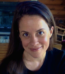 Bonnie Nadzam: Jumpstart Your Novel - 12 Weeks to a First Draft (Online)