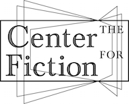Center for Fiction