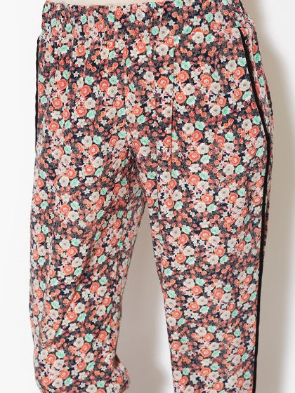 "CHIC ""Summer in the City"" Pants"