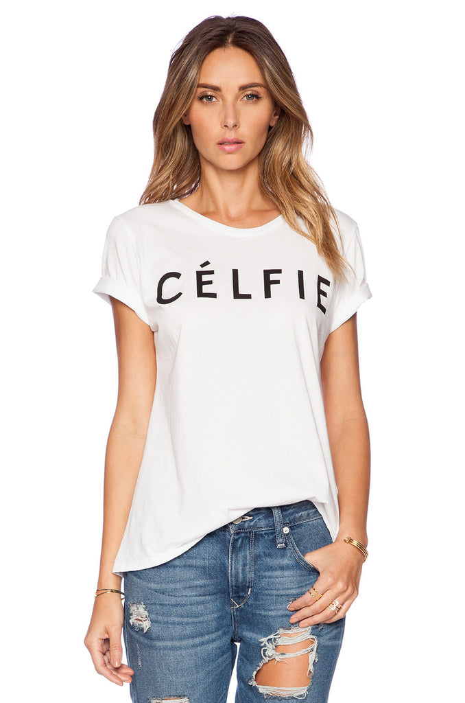 Find this Pin and more on Fashion T-Shirt by Alam Khan. Celfie Shirt   Selfie   Celine Tshirt See more. Fashion shirts Funny T Shirts CALL SAUL Saul Goodman Lawyer Breaking Bad 2pac 30th birthday Unisex. This too pls. Find this Pin and more on Fashion T-Shirt by Alam Khan.