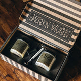 The Holiday Party Gift Box