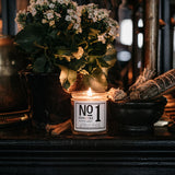 No. 1 Signature Candle