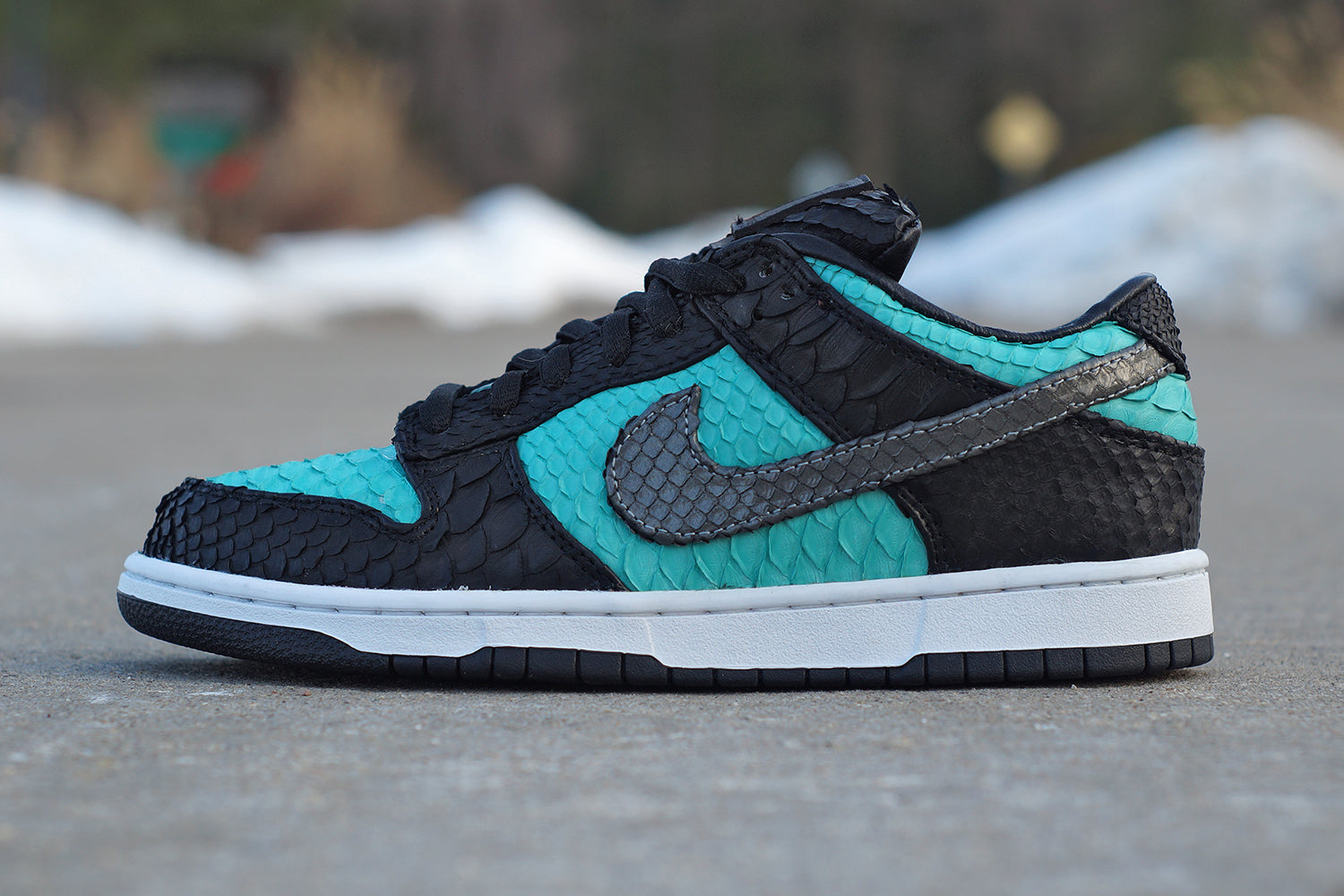 Python Tiffany Dunk SB Low – JBFcustoms American Express Log In