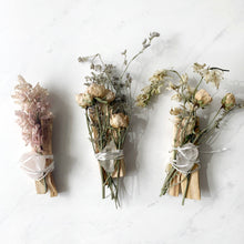 Load image into Gallery viewer, Palo Santo Ritual Flower Kits | Beauty Stone Co
