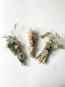 Palo Santo Rose Quartz Ritual Kit