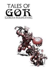 Tales of Gor: Gorean Roleplaying