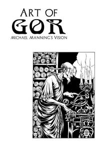 The Art of Gor