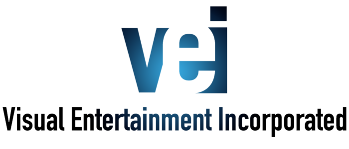 Visual Entertainment Inc