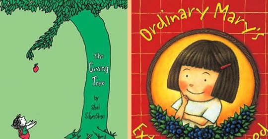13 Children's Books That Encourage Kindness Toward Others