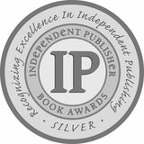 IPPY Silver Medal Awards Winner second to Harry Potter