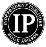 IPPY Silver Medal Awarded to Along Came A Monster, The Monster's Transport