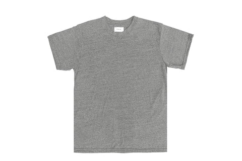 Classic Tee - Heather