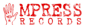 mpressrecords