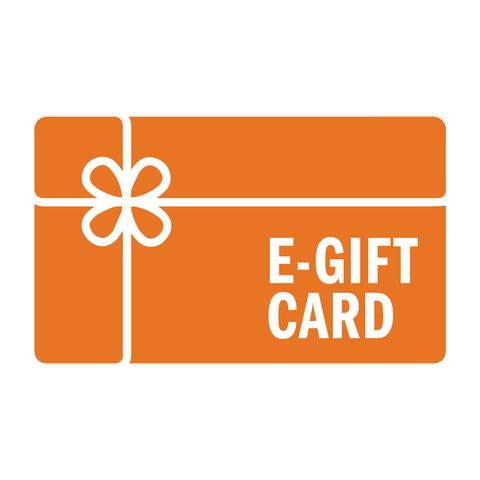 MPress E- Gift Card