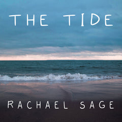 """The Tide"" EP"
