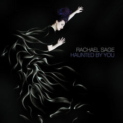 Haunted By You Vinyl