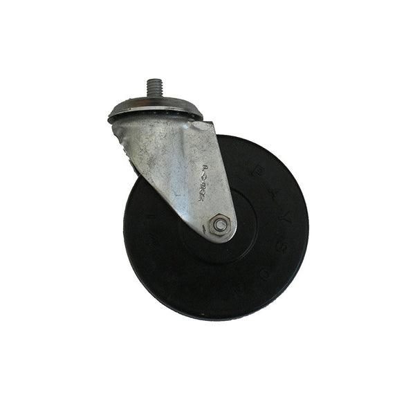 4 inch replacement wheel for Tooljack®
