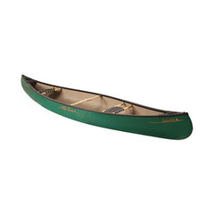 New, Used, & Rental  Canoes