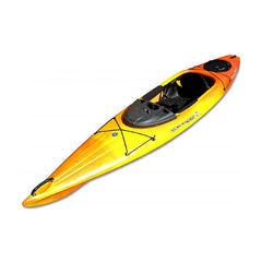 New, Used, & Rental Kayaks