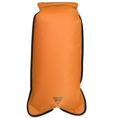 Drylite Jetty Sack