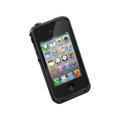 LifeProof iPhone 4/4S Dry Case