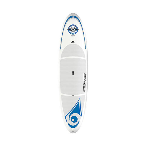 "ACE-TEC SUP 10'6"" (Used Rental)"