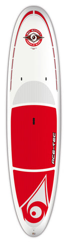 "Bic 11'6"" Ace Tec Performer SUP (Used Rental)"