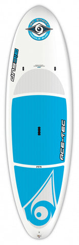 "Bic 9'2"" Ace Tec Performer SUP"