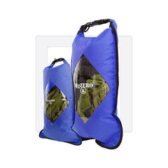 Diamond Dry Bag