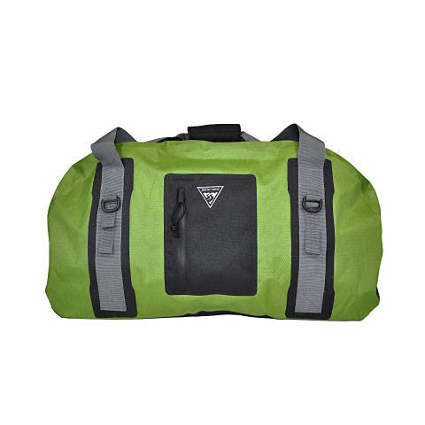Hydralight Duffel