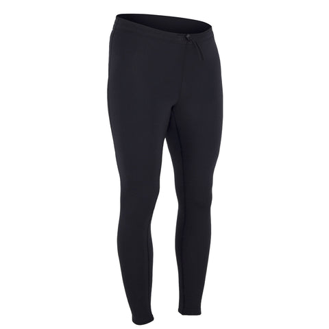 Hydroskin 0.5 Pants Men's Black
