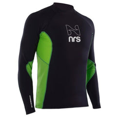 Men's Hydroskin 0.5 L/S Shirt-Closeout!