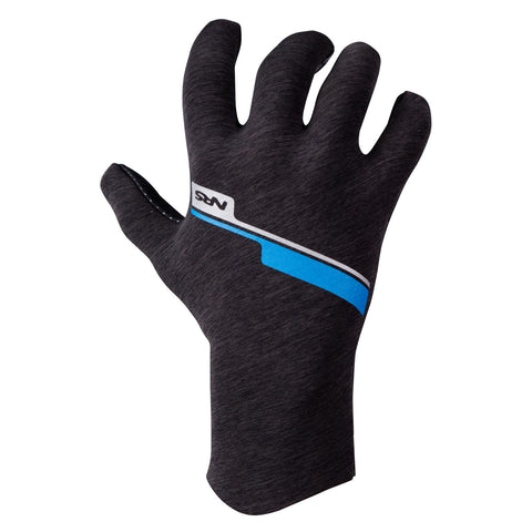 Men's HydroSkin Gloves