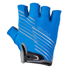 Men's Boater's Gloves