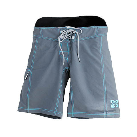 Neo Guide Short, Women's