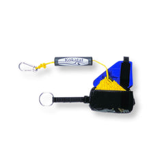 Sea Touring Tow Tether