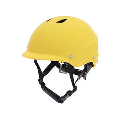 WRSI Current Helmet w/Vents