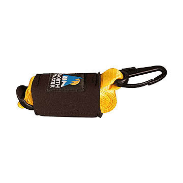 Sea Tec Rescue Stirrup