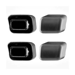 End Cap for Thule SquareBar, 4pk