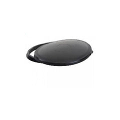 Replacement Hatch Cover-Oval Fits VCP
