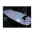 Laker 12' SUP Rental