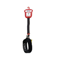 Epic Kayaks Deluxe Leg Leash