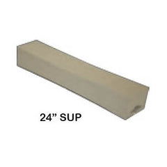 "SUP 24"" Foam Block"
