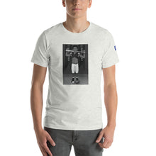 Load image into Gallery viewer, 2 Sport Athlete T-Shirt